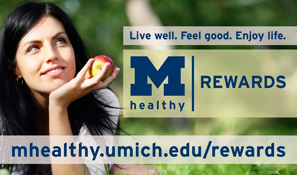 mhealthy-rewards