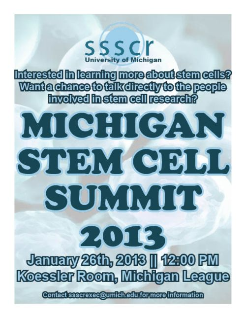 SPH_01-26-13_Stem_Cell_Summit