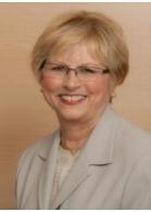Dr. Janet Deatrick
