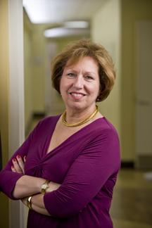 Dean Kathleen Potempa