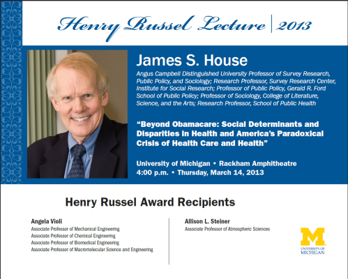 SPH_03-13-13-Henry_Russel_Lecture_flyer