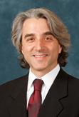 Arthur Lupia