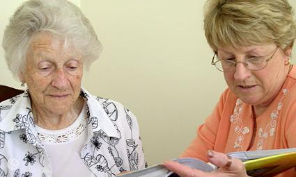Communication_and_dementia