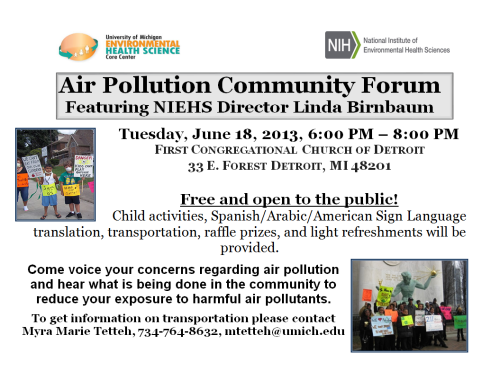 06-18-13-air-pollution-forum