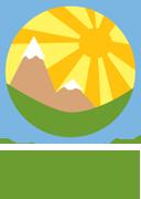 ngod_logo