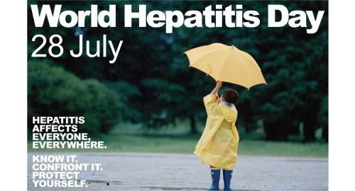 27-hepatitis